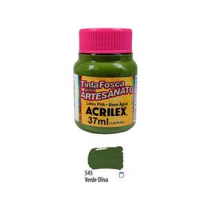 tinta-pva-fosca-545-verde-oliva-37-ml