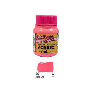 tinta-pva-fosca-567-rosa-cha-37-ml