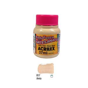 tinta-pva-fosca-817-areia-37-ml
