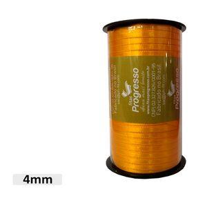 fita-de-cetim-rolo-amarelo-ouro-038
