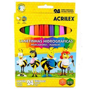 caneta-hidrografica-24-cores-acrilex
