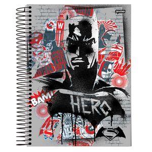 Caderno-Espiral-Universitario-1x1-96-fls-Capa-Dura-Jandaia---Batman-Vs-Superman-Capa-4