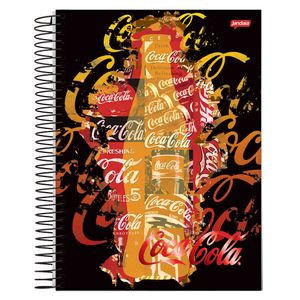 Caderno-Espiral-Universitario-1x1-96-fls-Capa-Dura-Jandaia---Coca-Cola-Capa-5