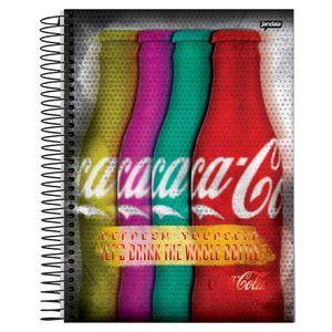 Caderno-Espiral-Universitario-1x1-96-fls-Capa-Dura-Jandaia---Coca-Cola-Capa-7