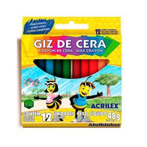 giz-de-cera-12-acrilex