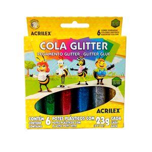 cola-glitter-acrilex-6-cores