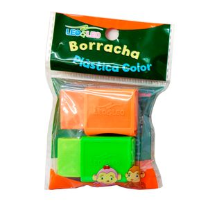 borrachaleo-leo-pacote-laranja-verde