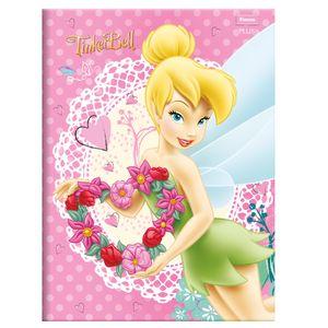 Caderno-Brochurao-Capa-Dura-96-Folhas-Foroni---Tinker-Bell-Capa-5