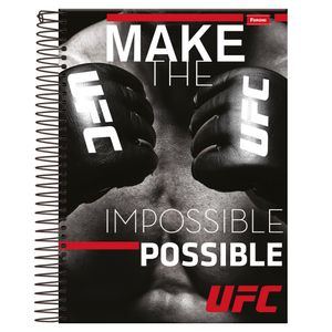 Caderno-Espiral-Universitario-1x1-96-fls-Capa-Dura-Foroni---UFC-Capa-5