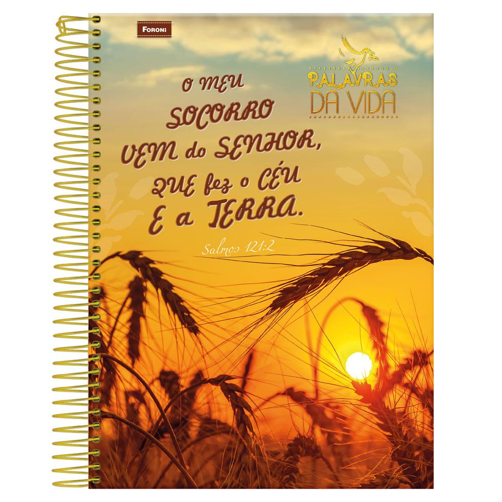 Caderno-Espiral-Universitario-1x1-96-fls-Capa-Dura-Foroni---Palavras-da-Vida-Capa-6