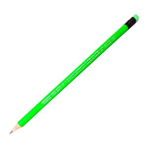lapis-preto-hb-neon-verde