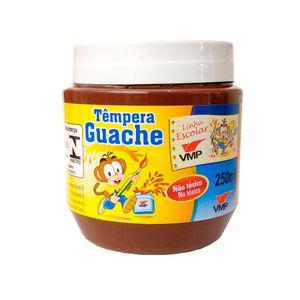 guache-250-vmp-marrom