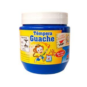 guache-250-vmp-azul-turquesa