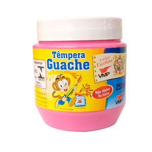 guache-250-vmp-rosa