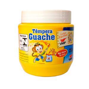 guache-250-vmp-amarelo-ouro