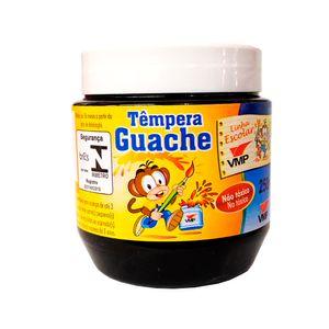 guache-250-vmp-preto