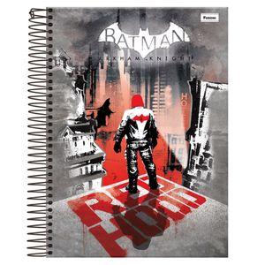 Caderno-Espiral-Universitario-10x1-200-fls-Capa-Dura-Foroni---Batman-Capa-4