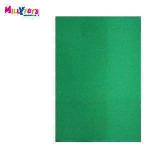 eva-verde-bandeira-millytoys