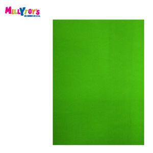 eva-verde-limao-millytoys