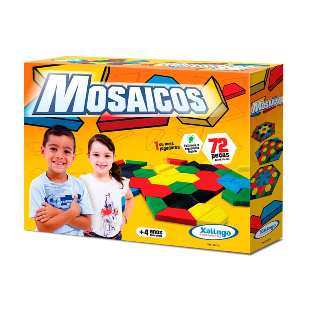 Mosaicos-72-Pecas---Xalingo