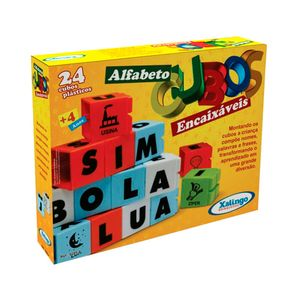 Cubos-Encaixaveis-Alfabeto-24-Pecas---Xalingo