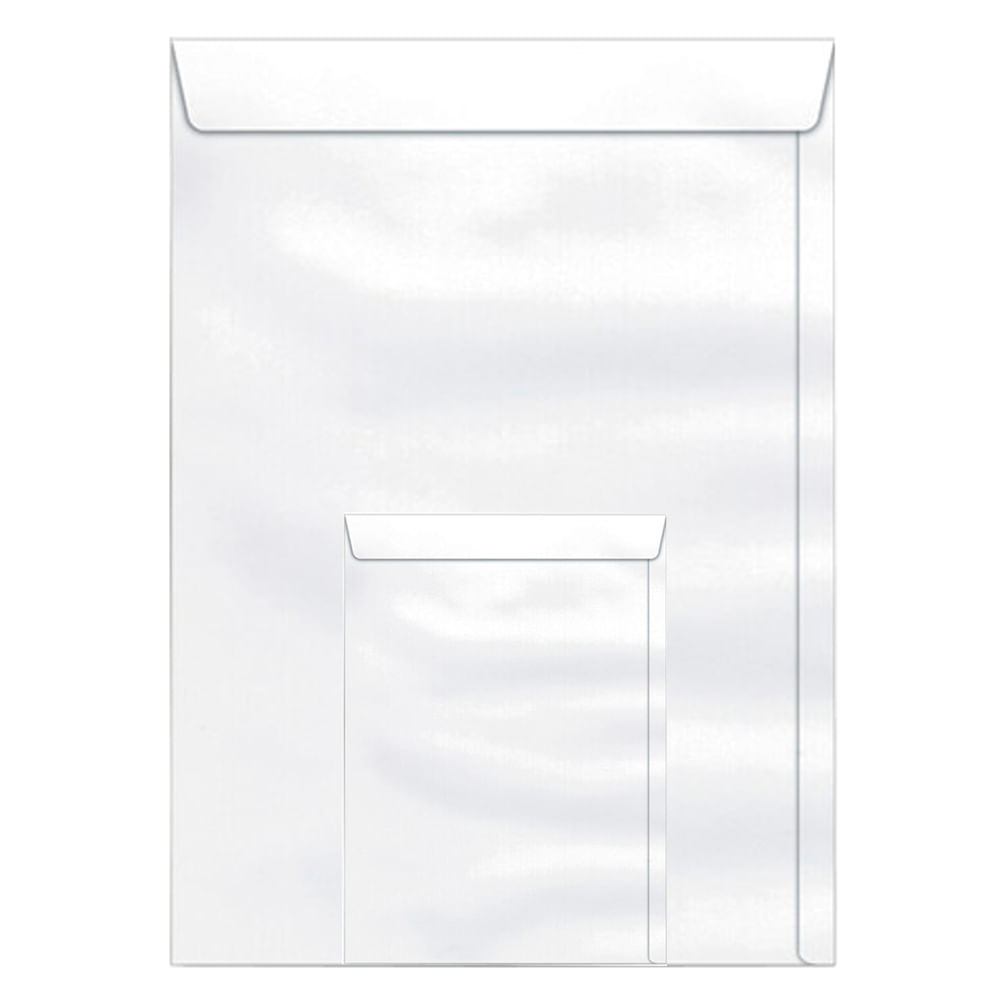 Envelope-Saco-Braco-Off-Set-90g-110x170-SFO-017-Unitario---Scrity