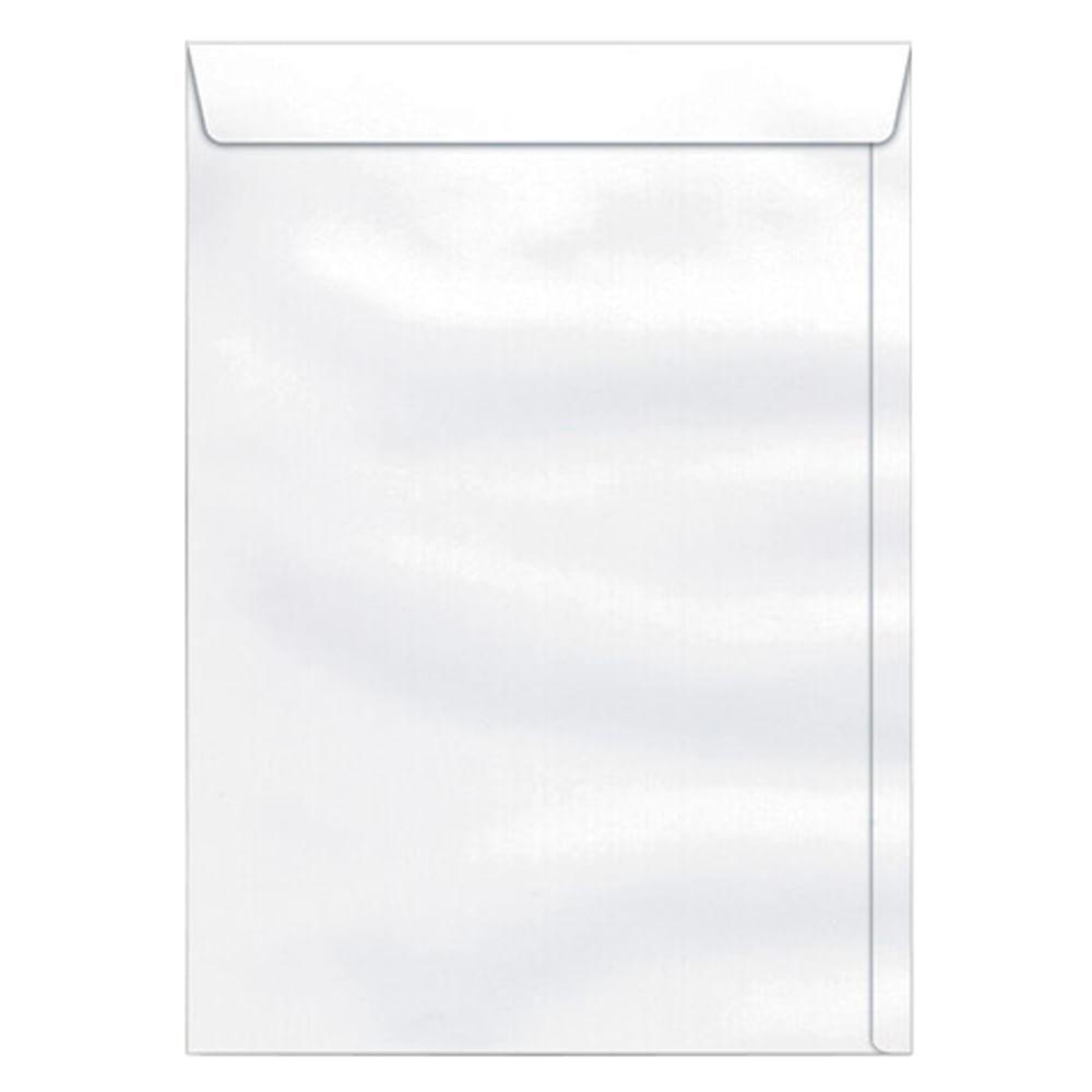 Envelope-Saco-Braco-Off-Set-90g-176x250-SFO-025-Unitario---Scrity