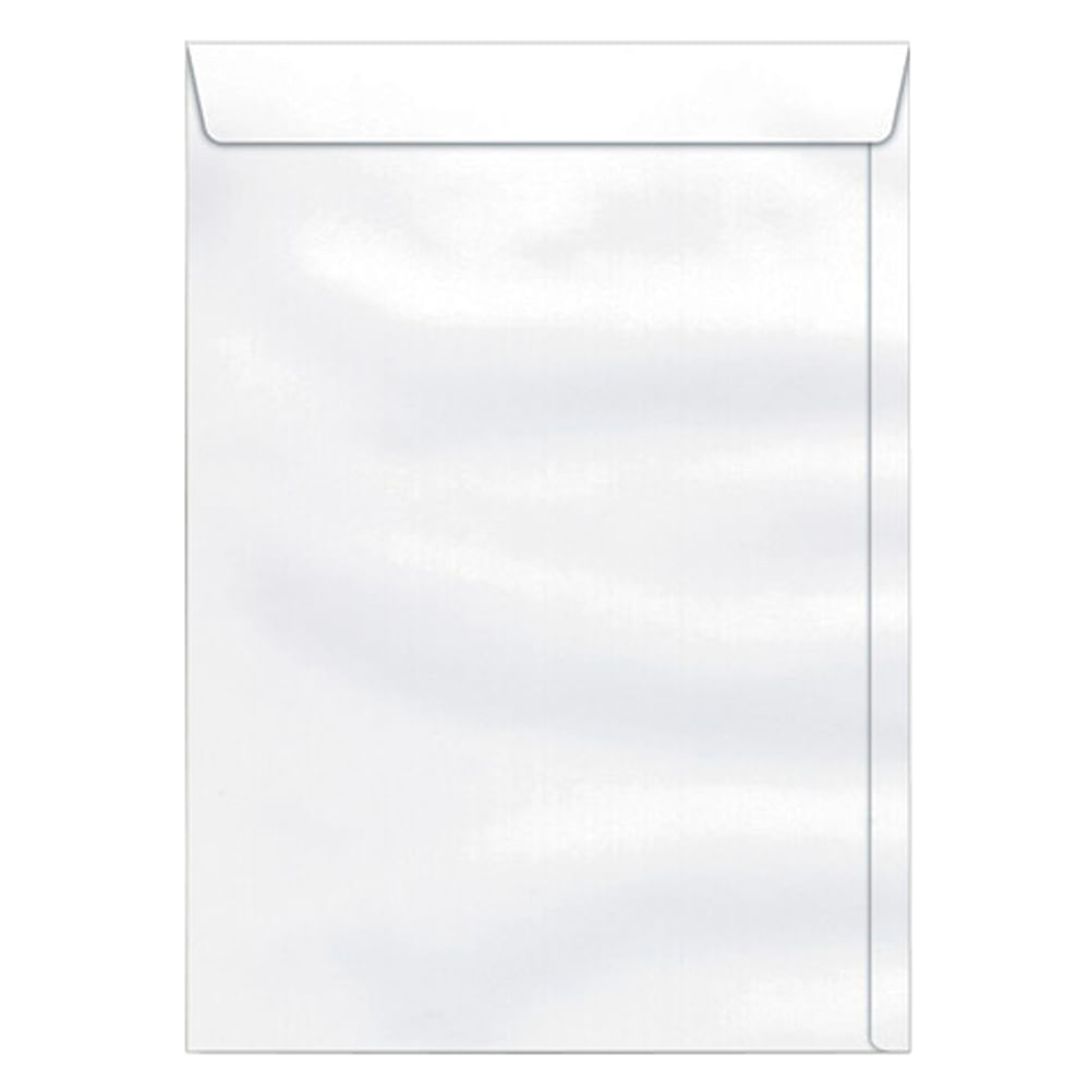 Envelope-Saco-Braco-Off-Set-90g-229x324-SFO-032-Unitario---Scrity