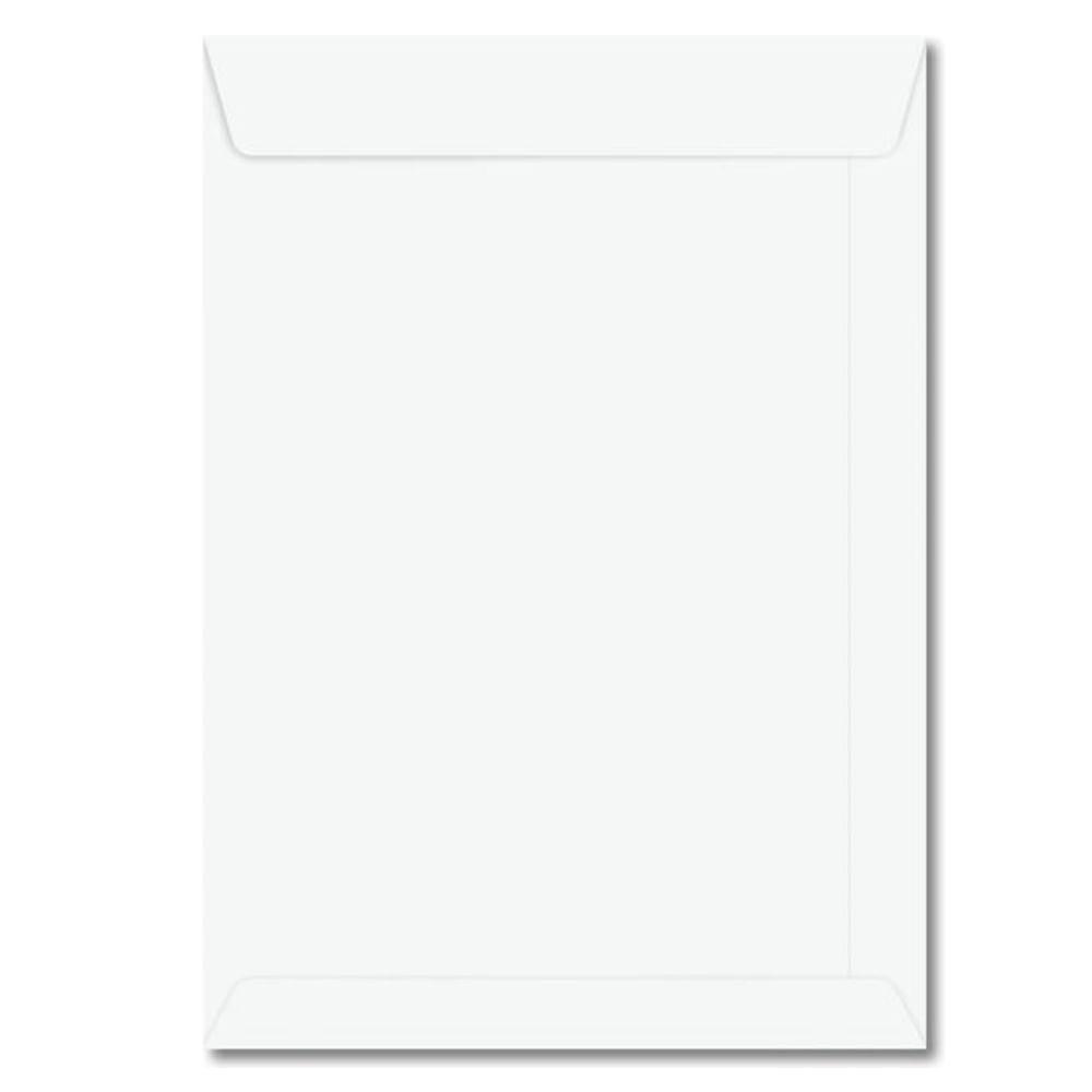 Envelope-Saco-Braco-Off-Set-90g-310x410-SFO-041-Unitario---Foroni