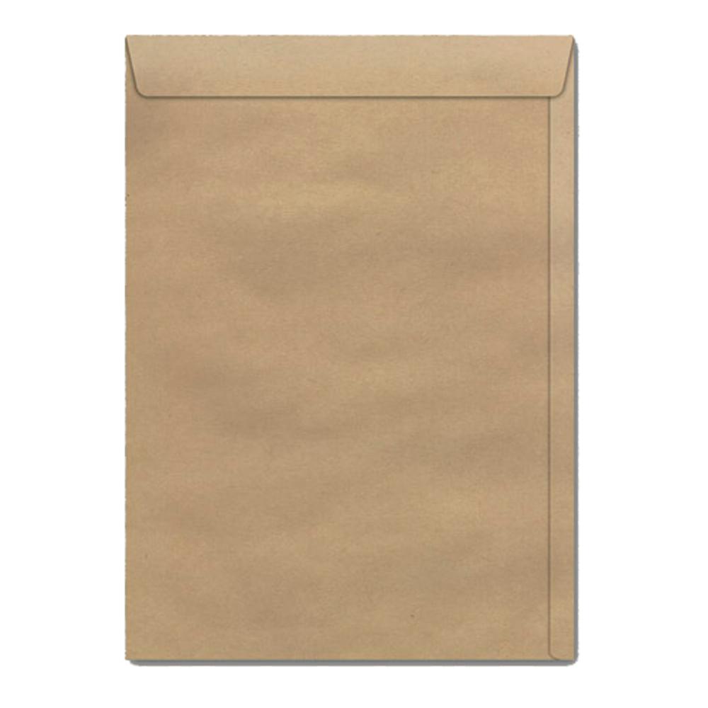 Envelope-Saco-Kraft-Natural-80g-176x250-SKN-025-Unitario---Scrity