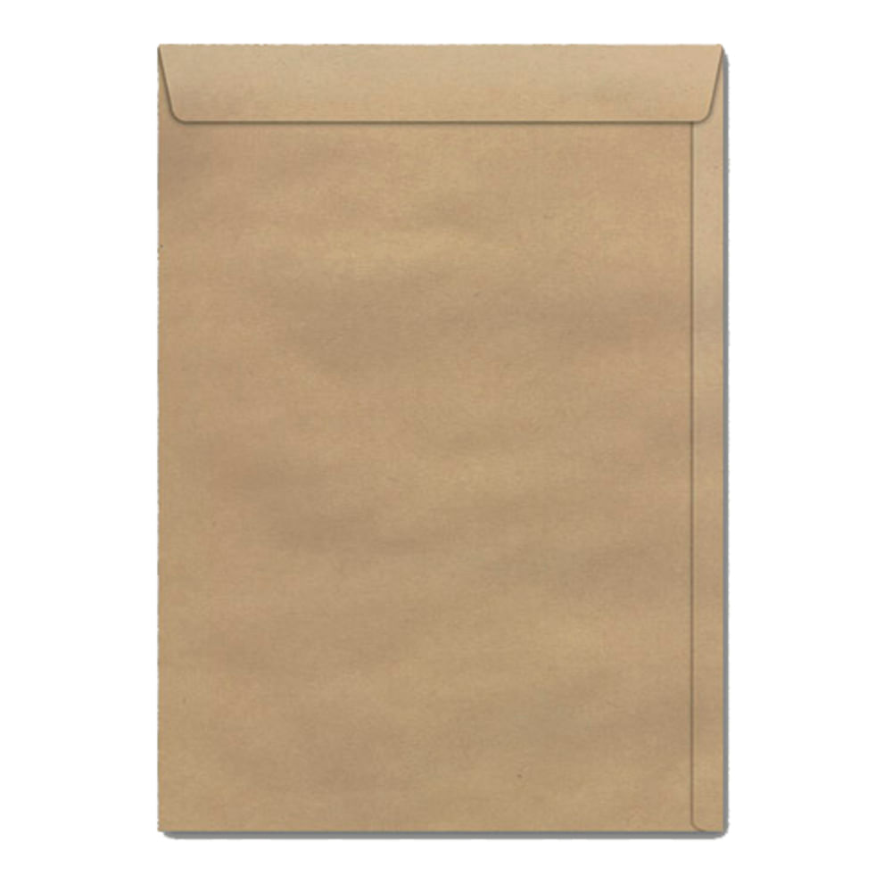 Envelope-Saco-Kraft-Natural-80g-200x280-SKN-028-Unitario---Scrity