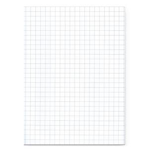 Papel-Almaco-Quadriculado-10cm-x-10cm---Tamoio