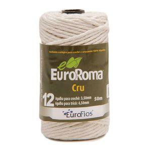 Barbante-Escolar-EuroRoma-Nº-12-com-50-metros---Cru