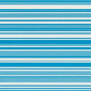 Placa-de-E.V.A-2mm-40cm-x-60cm-Listrado-Azul---Kreateva