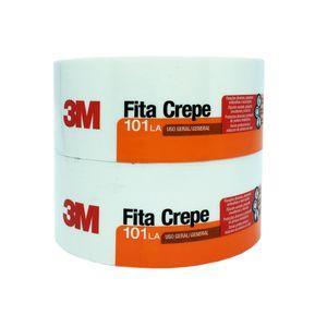 Fita-Adesiva-Crepe-48mm-x-50m-PT-2---3M