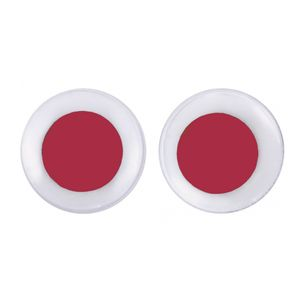 Olho-Movel-N°3-Vermelho---Comercial-Maluli