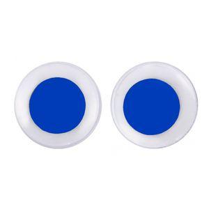 Olho-Movel-N°12-Azul---Comercial-Maluli