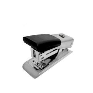 grampeador-cis-c-5