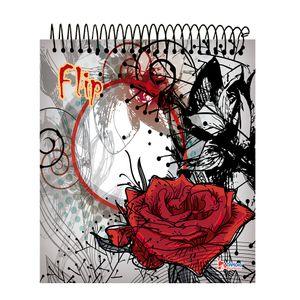 caderno-flip-feminino-3