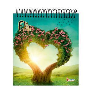 caderno-flip-feminino-4