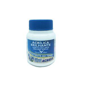 Tinta-Acrilica-37ml-Branca---Acrilex