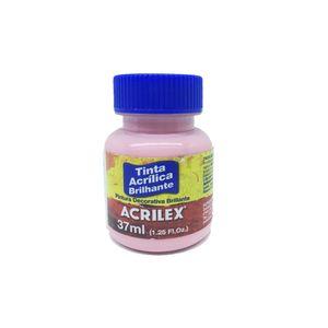 Tinta-Acrilica-37ml-Rosa---Acrilex