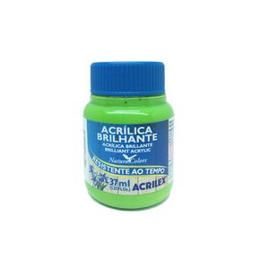 Tinta-Acrilica-37ml-Verde-Folha---Acrilex