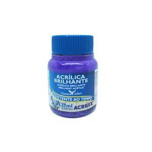 Tinta-Acrilica-37ml-Violeta---Acrilex
