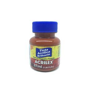 Tinta-Acrilica-37ml-Ceramica---Acrilex