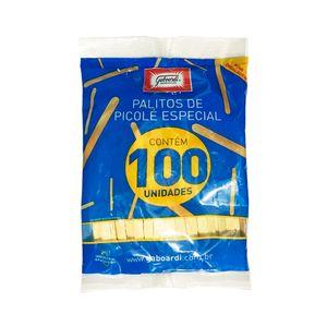 Palito-de-Sorvete-100-Unidades---Gaboardi