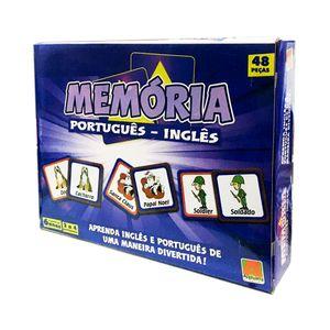 Jogo-da-Memoria-Portugues---Ingles---Algazarra