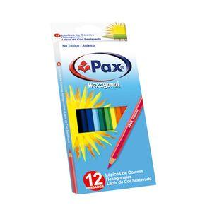 lapis-de-cor-12-pax
