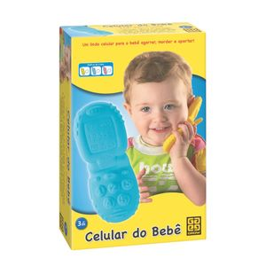 celular-do-bebe-grow