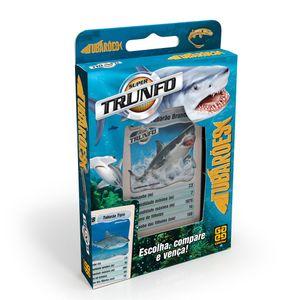 trunfo-tubaroes